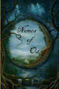 Nomes of Oz