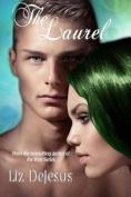 The Laurel