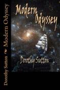 Modern Odyssey