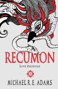 Recumon: Love Ardeidae