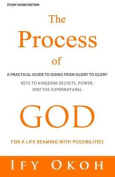 The Process of God