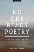 No One Reads Poetry