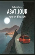 Abat Jour (English Language)