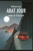 Abat Jour (English Language)