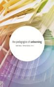 The Pedagogics of Unlearning