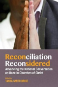 Reconciliation Reconsidered