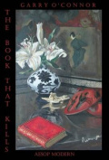 The Book That Kills