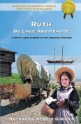 Ruth by Lake and Prairie