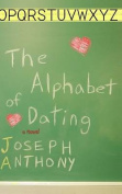 The Alphabet of Dating