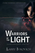 Warriors of the Light