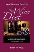 Winediets.com Presents