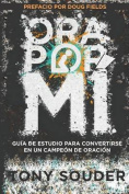 Spanish Pray for Me Student Edition [Spanish]