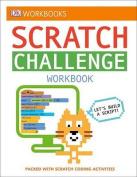 DK Workbooks