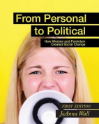 From Personal to Political