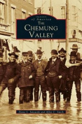 Chemung Valley