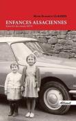 Enfances Alsaciennes [FRE]