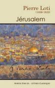 Jerusalem [FRE]