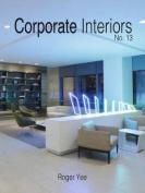Corporate Interiors No. 13