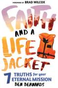 Faith and a Life Jacket