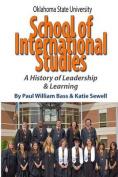 Oklahoma State University School of International Studies