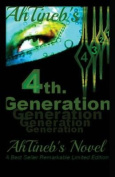 The 4th Generation