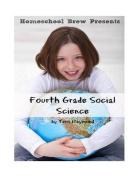 Fourth Grade Social Science