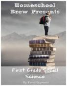 First Grade Social Science