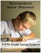 Fifth Grade Social Science