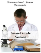 Second Grade Science