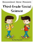 Third Grade Social Science