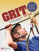 Grit-To-Go
