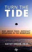 Turn the Tide