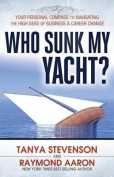 Who Sunk My Yacht?