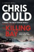 The Killing Bay