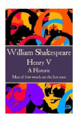 William Shakespeare - Henry V