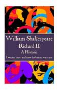 William Shakespeare - Richard II