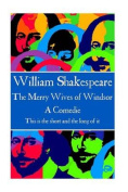 William Shakespeare - The Merry Wives of Windsor