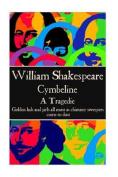 William Shaekspeare - Cymbeline