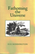 Fathoming the Universe