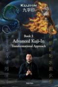 Kuji-In 3: Advanced Kuji-In