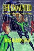 The Undaunted