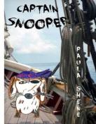 Captain Snooper