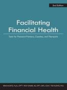 Facilitating Financial Health 2nd Edition