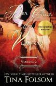 Der Clan Der Vampire (Venedig - Novelle 2) (Zweisprachige Ausgabe)  [GER]