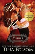 Der Clan Der Vampire (Venedig - Novelle 3) (Zweisprachige Ausgabe)  [GER]