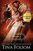 Der Clan Der Vampire (Venedig - Novelle 4) (Zweisprachige Ausgabe)  [GER]