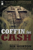 Coffin for Cash
