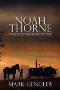 Noah Thorne
