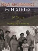 New Beginning Ministries