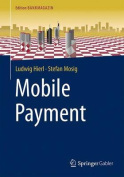 Mobile Payment  [GER]